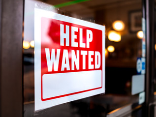 Job Posted, No Applicants. Now What?    3 Tips to Boost More Candidates