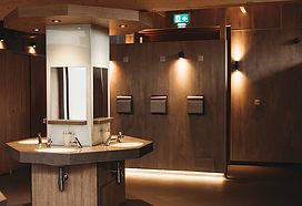 Toilets Lakeside.jpg