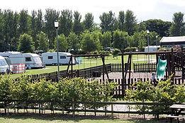 touring-field_lakeside-park[1].jpg