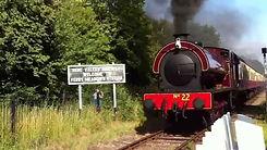 another big train.jpg