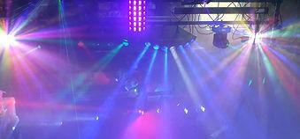 Disco Lights.jpg