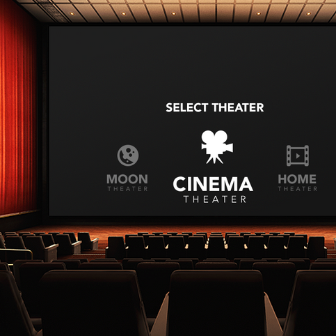 oculus-theater-select-100448141-orig.png