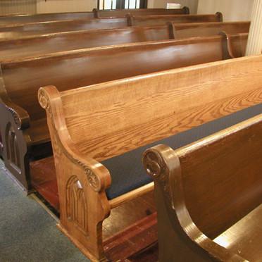 church-pews.jpg