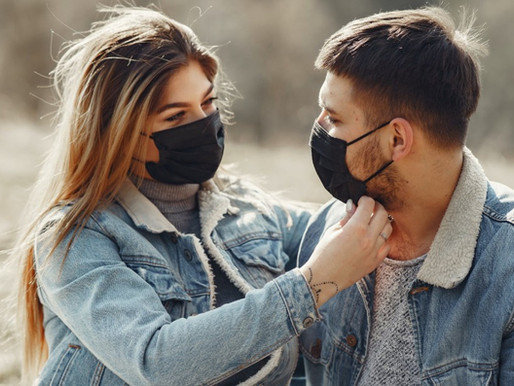 How to Protect Yourself From Coronavirus When Moving