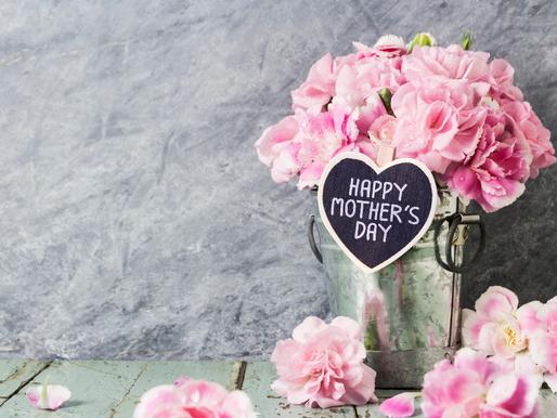 Mother's Day Brunch Spots in Atlanta