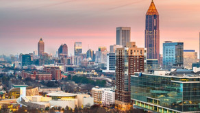 The Best Atlanta Neighborhoods for Young Professionals