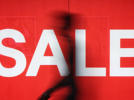 How to Find Moving Discounts & Deals During the Summer