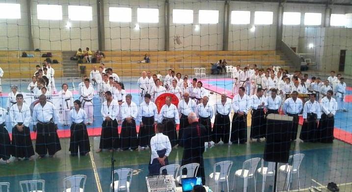 Campina conquista 1º lugar geral no Campeonato Paranaense de Karatê