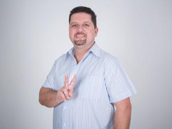 População campinense conduz Serginho ao terceiro mandato com 927 votos