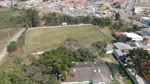Quatro Barras fecha parceria e oferece modalidades esportivas no Clube União Borda do  Campo