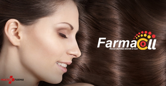 Salve seus cabelos danificados
