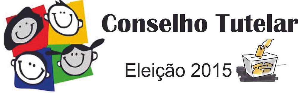 Eleição para o Conselho Tutelar é neste domingo em Campina QB e Colombo
