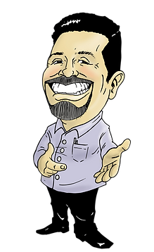 www.sergiinho.com.br