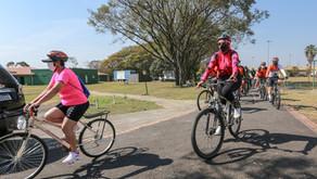 Colombo adere a programa estadual de incentivo ao esporte e turismo