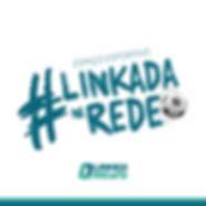 #LinkadaNaRede.png