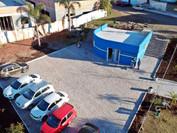 A fim de aproximar serviços do cidadão, Subprefeitura do Jardim Menino Deus amplia atividades