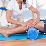 fisioterapia-no-paciente-oncologico.jpg