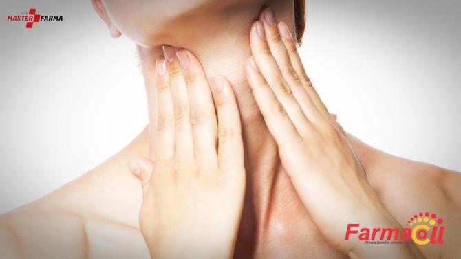 Saiba como dar a atenção necessária para o pescoço