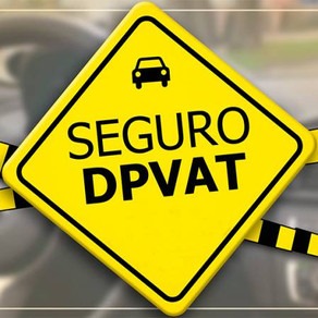 Fique atento: boato sobre valor do DPVAT