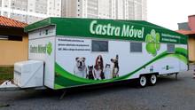 Vereador Serginho propõe trabalho em conjunto para aquisição de Castra-Móvel para Campina