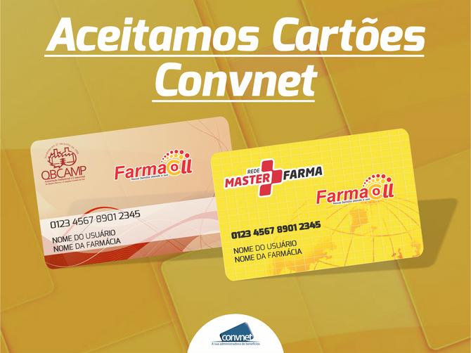 FarmaColl firma parceria que beneficia trabalhadores das empresas de toda região