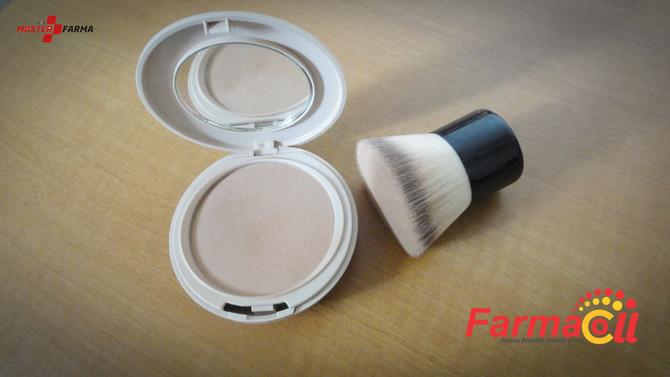 Maquiagens com filtro solar funciona mesmo?