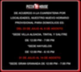 HORARIO LOCAL.png