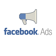 Facebook-Ads-Icon.png