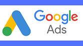New-Google-Ads-Adwords-PPC-Course-2019-B