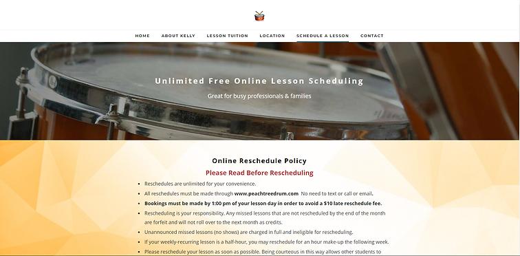 drum website.png