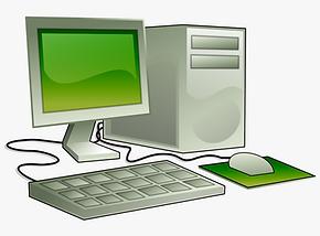 green computer.png
