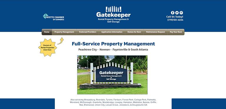 gatekeeper website.png
