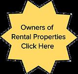 Star Logo for Property Management in Newnan GA