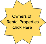 Star Logo for Property Management in Newnan GA