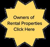 Property Management Riverdale GA