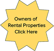 star of property management for owners