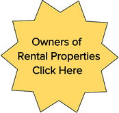 star of property management for owners forest park