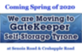 we are moving.png