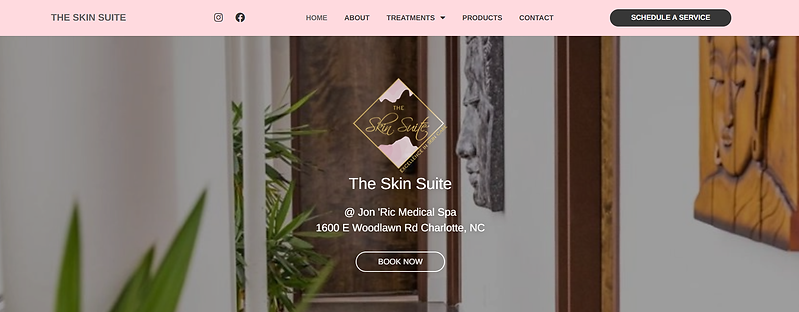 the skin suite for wix.png