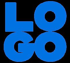 logo-social-sq.png