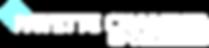 2017-Logo-WHITE_edited_edited.png