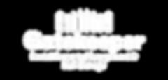 Gatekeeper Logo Transparent White.png