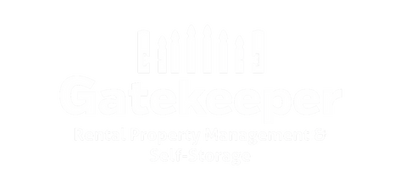 Gatekeeper Logo Transparent White.png