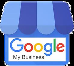 google-mybusiness-logo-300x271.png