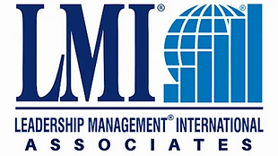 Leadership Management International.png