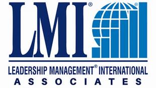 Leadership Management International.png