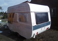 Project caravan.jpg