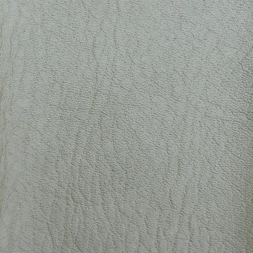 CUEROTEX 1m x 1.40