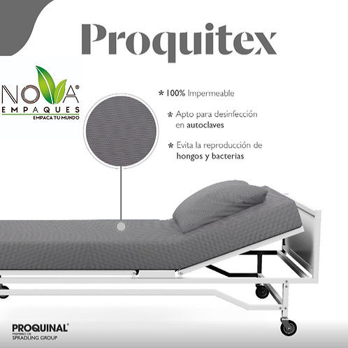 PROQUITEX 1mx1.45m ancho