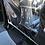 Thumbnail: VINILO PVC TRANSPARENTE 1.50 de ancho